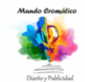 Diseño_y_Publicidad.jpg