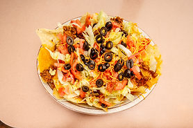 Nachos,Breakfast, Lunch, Dinner, Great Food, Food, Eat, Restaurant, Family Diner, 24hr Breakfast, Rendezvous