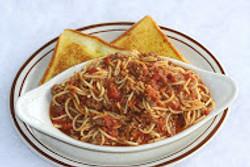 Spaghetti 14.jpg