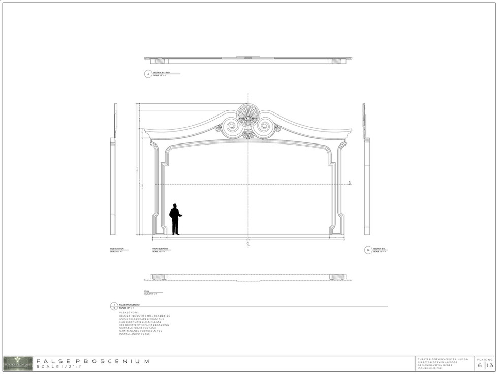 2021.01.12_Winter_Salon_Drafts-6.jpg