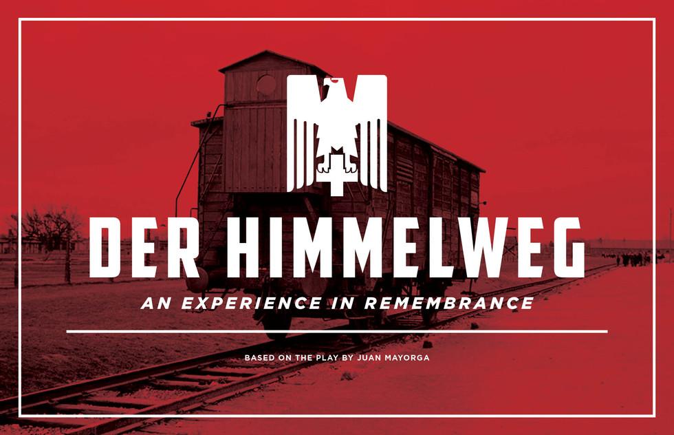 2021.02.15_Himmelweg_Project_Package.jpg