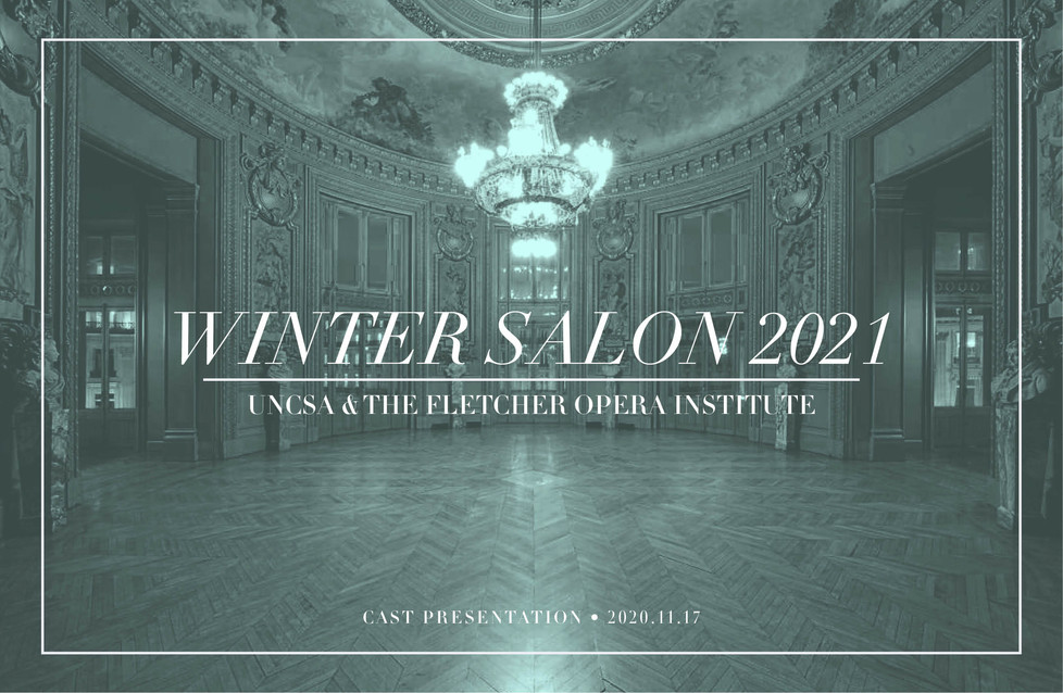 2020.11.17_Winter_Salon_2021_Cast_Presen