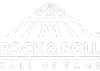 Rock & Roll Hall of Fame Logo