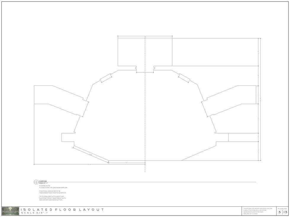 2021.01.12_Winter_Salon_Drafts-3.jpg