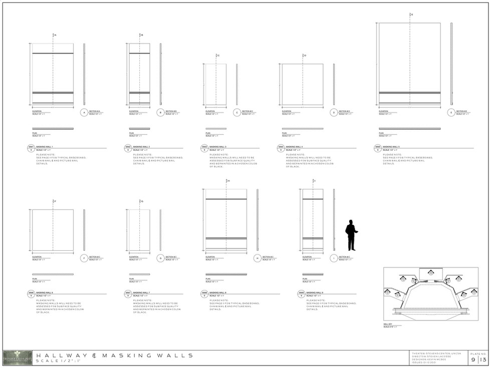 2021.01.12_Winter_Salon_Drafts-9.jpg