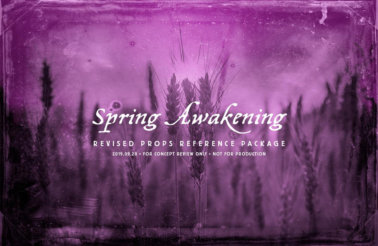 Spring_Awakening_Props_Package_1.jpg