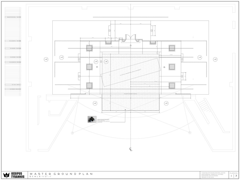 Oedipus_Tyrranos_Drafts-1.jpg