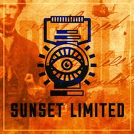 Sunset Limited Logo Design