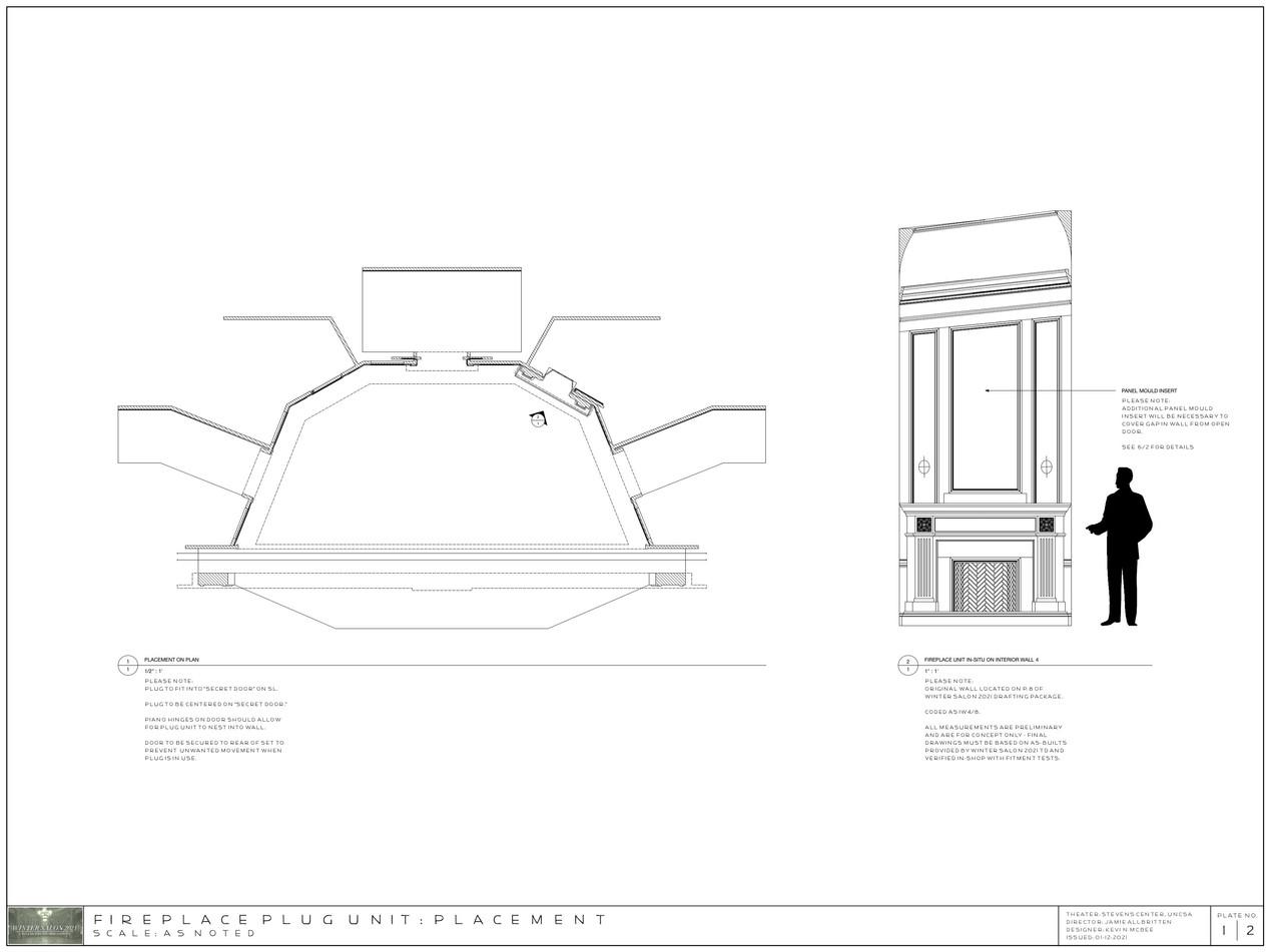 2021.01.11_Piedmont_Opera_Fireplace_Unit