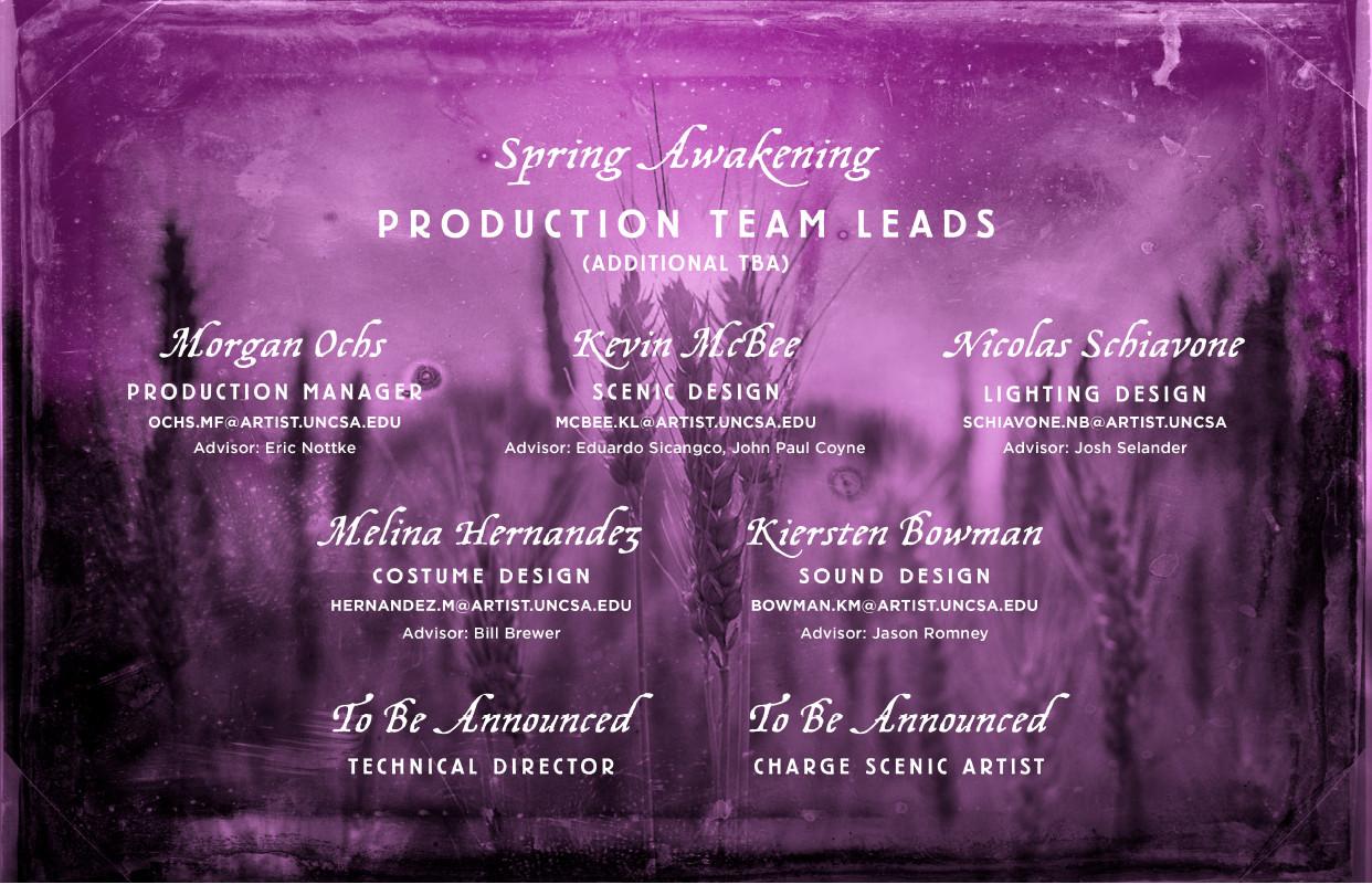 Spring_Awakening_Overview_12.jpg