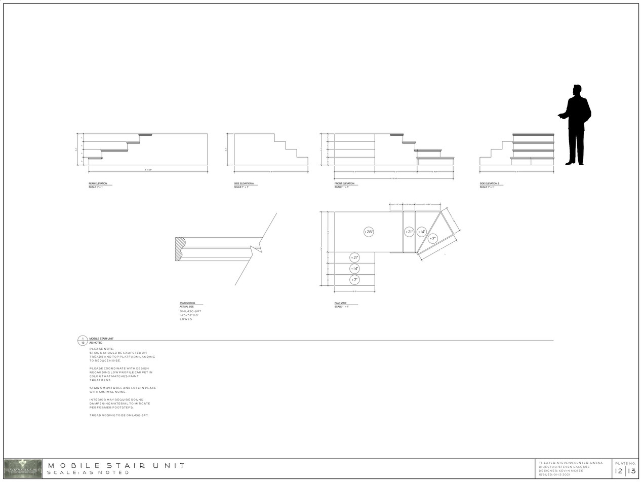 2021.01.12_Winter_Salon_Drafts-12.jpg