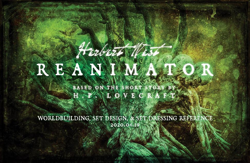 Reanimator_Presentation1.jpg