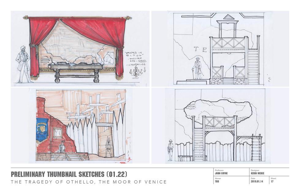 2021.01.30_Othello_Preliminary_Design_Re