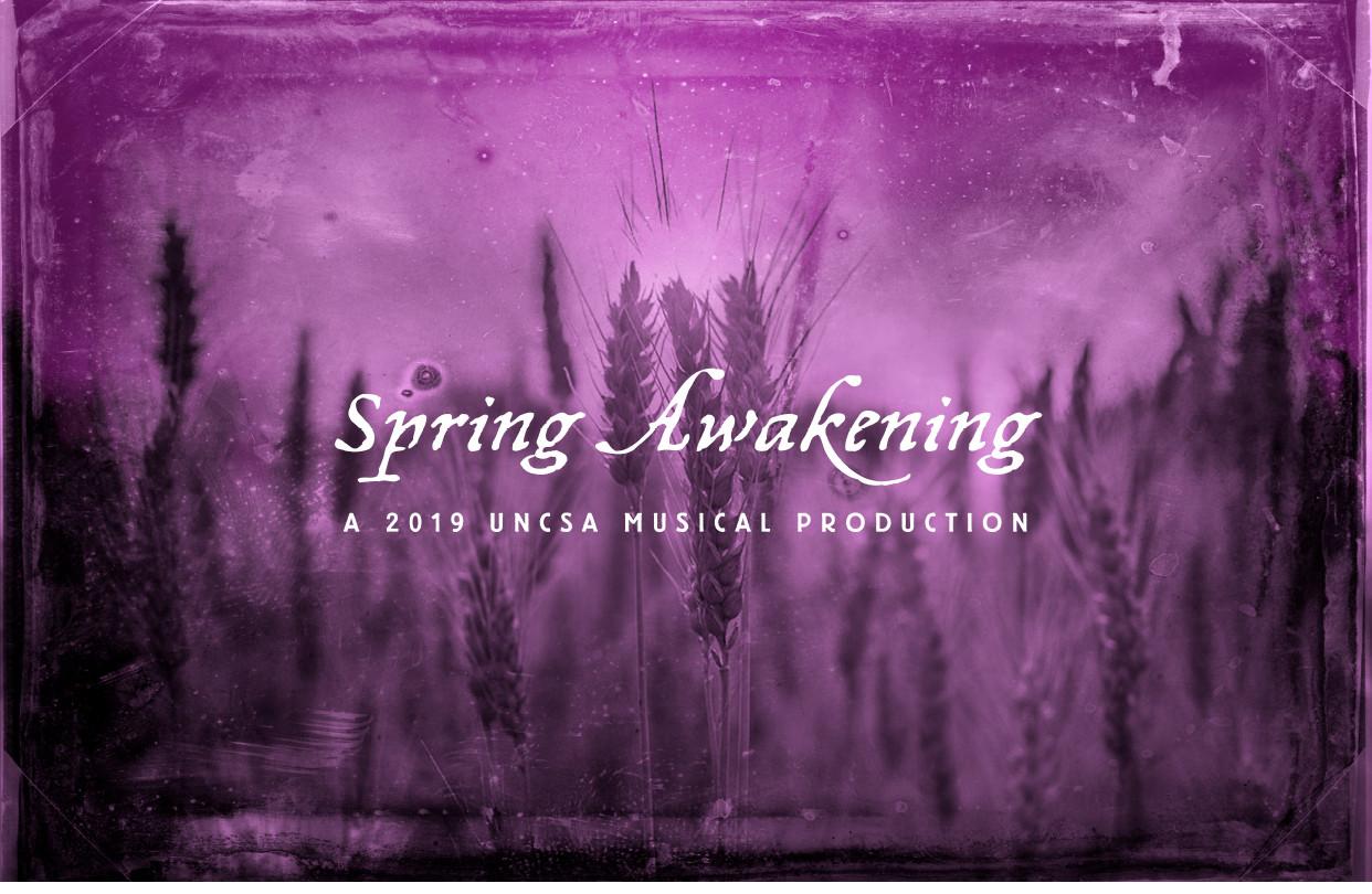 Spring_Awakening_Overview_1.jpg
