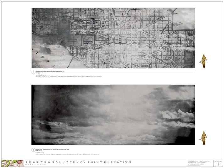 2020.01.03_Othello_Rear_Transluscency_PE