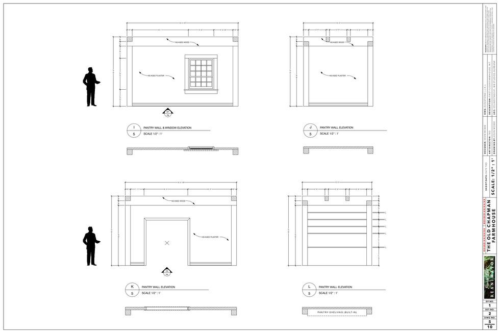 Reanimator_Drafting_5.jpg