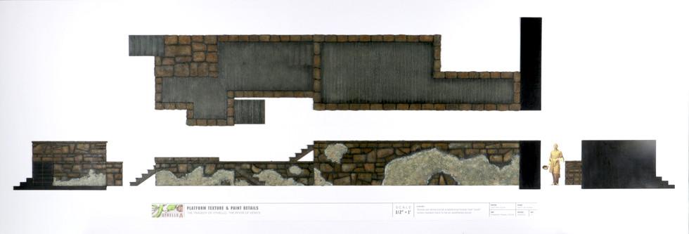 Platform.jpg