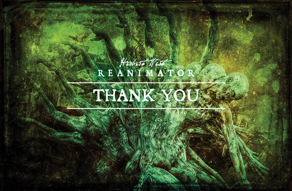 Reanimator_Presentation34.jpg