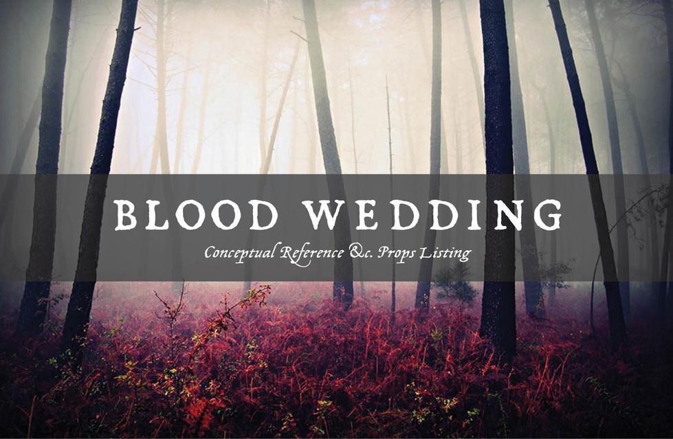 2021.01.27_Blood_Wedding_Inspiration_Pro