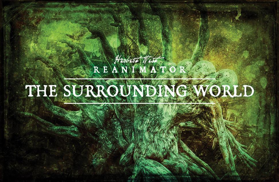 Reanimator_Presentation7.jpg