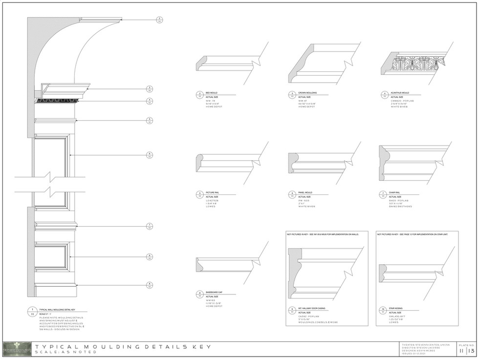 2021.01.12_Winter_Salon_Drafts-11.jpg