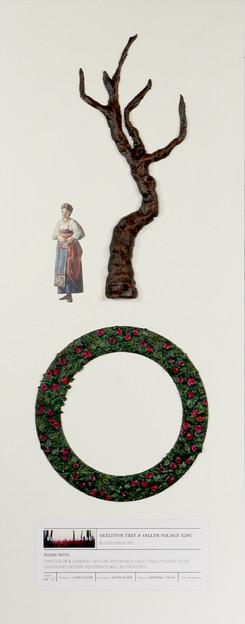 Skeletal_Tree_and_Floral_Ring.jpg