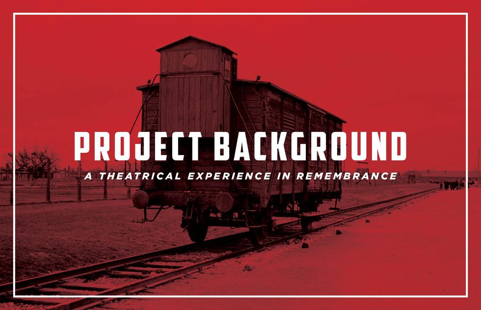 2021.02.15_Himmelweg_Project_Package4.jp