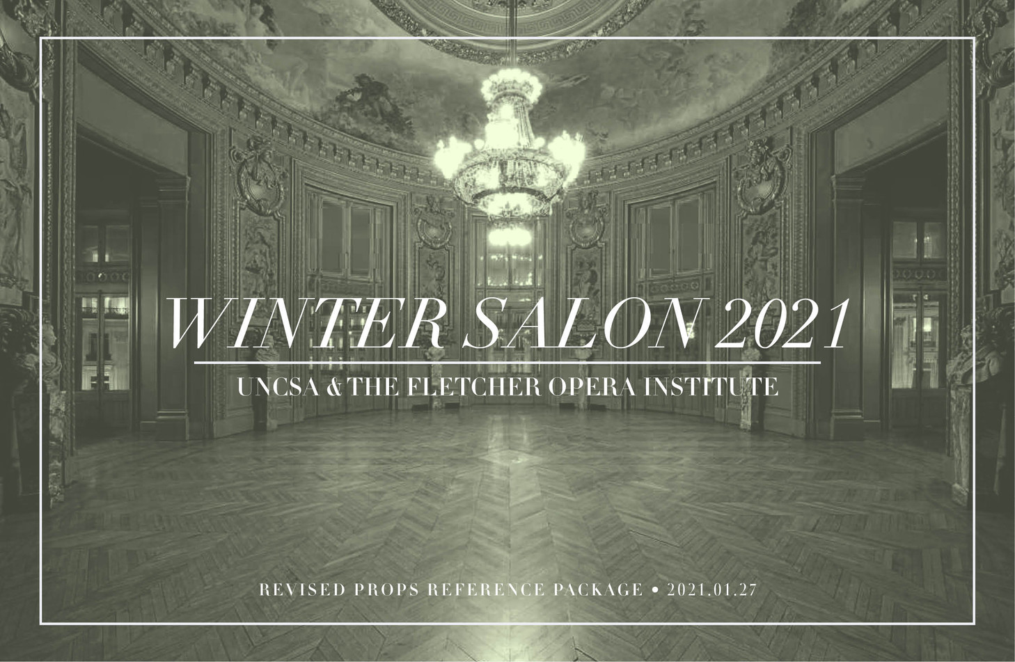 2021.01.27_Winter_Salon_2021_Revised_Pro