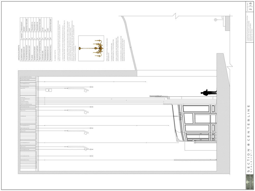 2021.01.12_Winter_Salon_Drafts-2.jpg