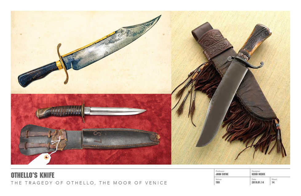 2021.01.30_Othello_Props_Reference14.jpg