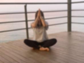Sarah Yoga Meer 2.jpg