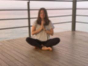 Sarah Meer Yoga.jpg