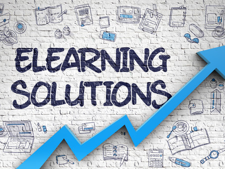 Harness The Power of Microlearning