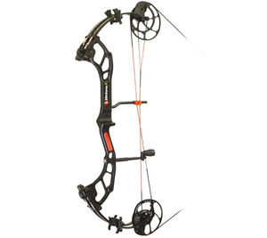 COMPOUND BOW CAM & LIMB TECHNOLOGIES