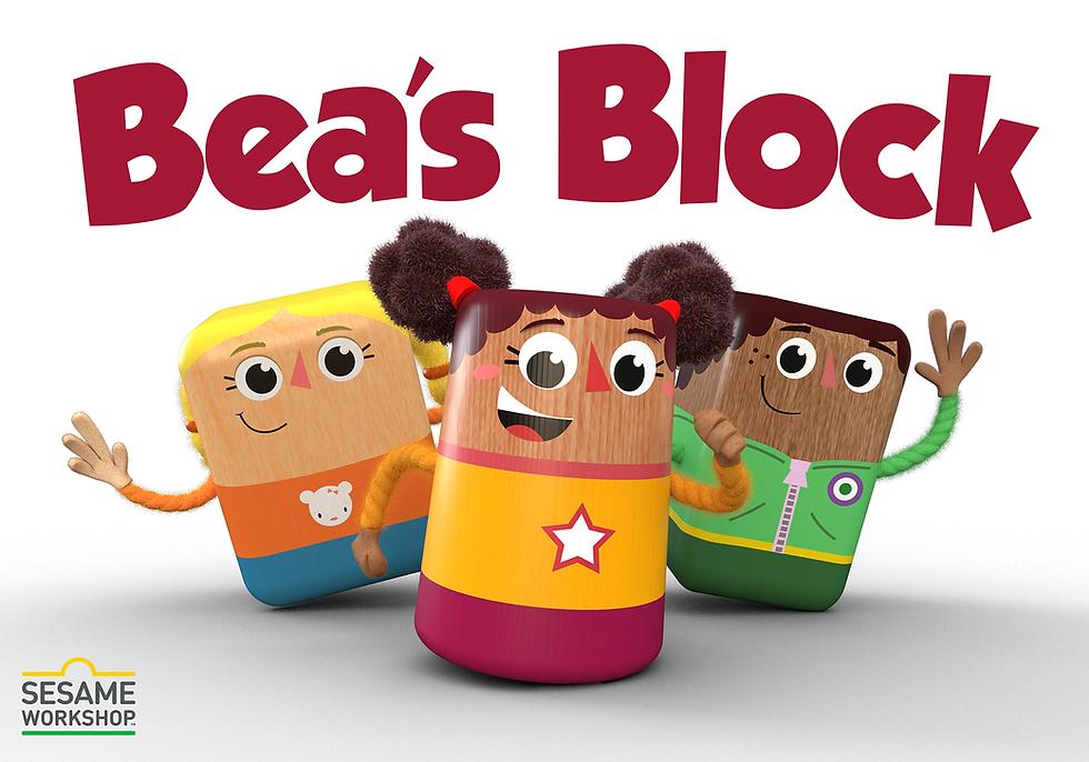 Beas_Block_SW.png