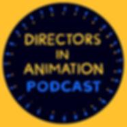 Logo_V05_Website_Yellow.jpg