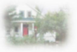House-SW.jpg