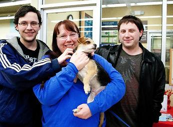 adopted!.jpg