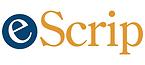 eScrip logo.png