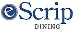 eScrip Dining.png