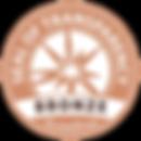 GuideStarSeals_bronze_MED.png