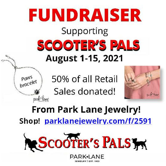 Park Lane Jewelry-2.jpg