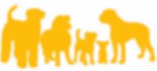 Adoptathon dogs.png