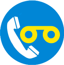Voicemail icon-2.png