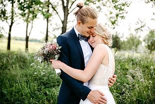 DSC_5490__©-Kuckkuck-Fotodesign_Hochzeit