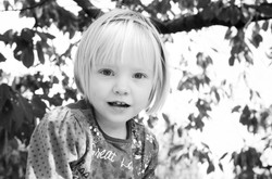 Kind Mädchen Fotografie