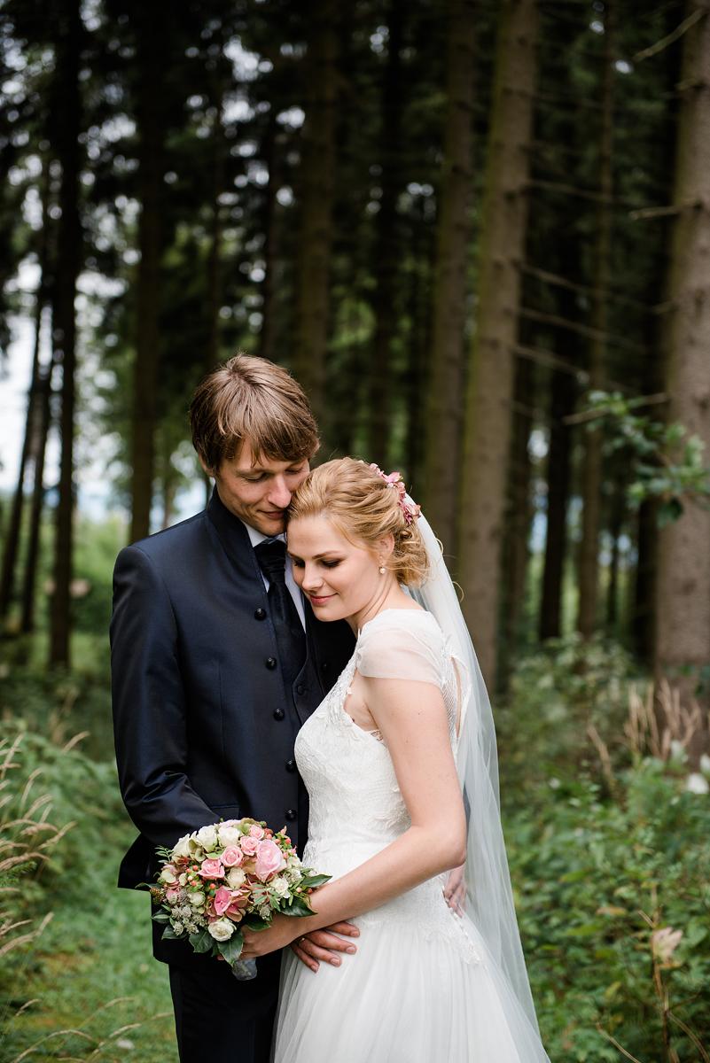 Hochzeitsfotografie_Weimar_Kuckkuck_Fotodesign_LisaSeibt_Web_7