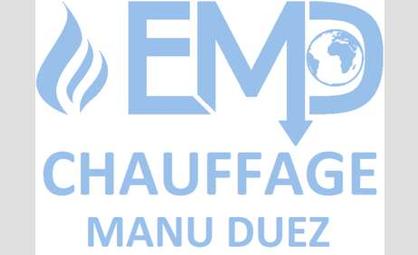 EMD logo.png