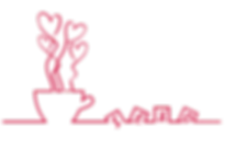 Café_sexo_logo.png