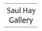 Saul Hay Gallery Logo (11-9-2016).png